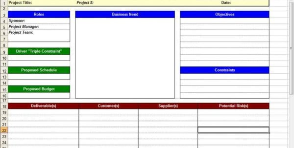 Excel Spreadsheet Templates Download Excel Spreadsheet Templates For Restaurants Excel Spreadsheet Templates For Bookkeeping Free Excel Spreadsheet Templates Inventory Excel Spreadsheet Templates Bar And Restaurant Free Excel Spreadsheet Templates Bookkeeping Free Excel Spreadsheet Templates For Budgets