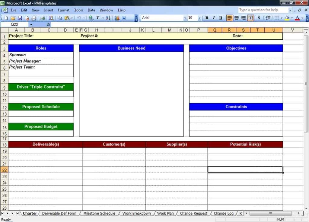 Excel Spreadsheet Templates For Tracking Free Excel Spreadsheets Templates Spreadsheet Templates for Business Free Spreadsheet Excel Spreadsheet Templates Ms Excel Spreadshee Spreadsheet Templates for Business Free Spreadsheet Excel Spreadsheet Templates Ms Excel Spreadshee Free Excel Spreadsheet Templates For Budgets