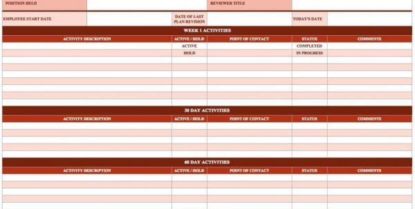 Spreadsheet Training Free Employee Training Tracker Excel Spreadsheet Training Tracker Spreadsheet Excel Training Online Youtube Training Excel Spreadsheet Excel Training Online Free Weightlifting Spreadsheet Template