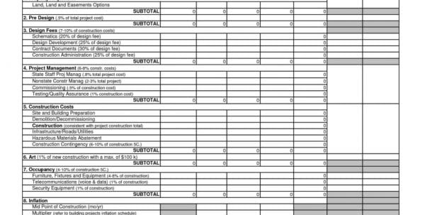 Excel Templates For Project Management And Tracking Free Excel Spreadsheet Templates Project Management Management Spreadsheet, Free Spreadsheet, Ms Excel Spreadsheet, Excel Spreadsheet Templates, Spreadsheet Templates for Business, Project Management Spreadsheet