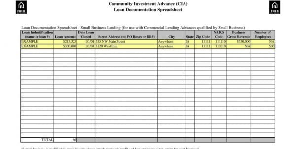 Federal Income Tax Deduction Worksheet Louisiana