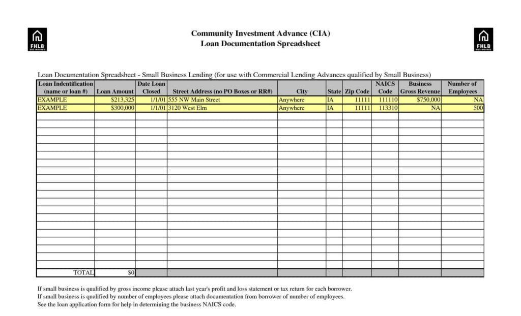 Federal Income Tax Deduction Worksheet Louisiana