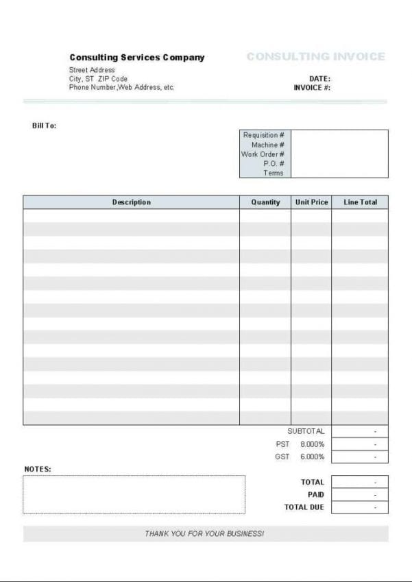 Free Blank Spreadsheet Templates Free Blank Spreadsheet Templates Spreadsheet Templates for Business Blank Spreadsheet Free Spreadshee Printable Blank Spreadsheet Templates