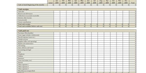 Free Excel Cash Flow Spreadsheet Templates Cash Flow Excel Spreadsheet Template Cash Flow Spreadsheet, Ms Excel Spreadsheet, Excel Spreadsheet Templates, Spreadsheet Templates for Business