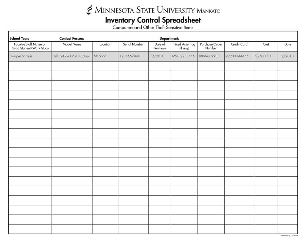 Free Home Inventory Spreadsheet Template For Excel Inventory Spreadsheet Template Excel Excel Spreadsheet Templates Ms Excel Spreadsheet Inventory Spreadsheet Spreadsheet Templates for Busines Excel Spreadsheet Templates Ms Excel Spreadsheet Inventory Spreadsheet Spreadsheet Templates for Busines Home Inventory Spreadsheet Template For Excel