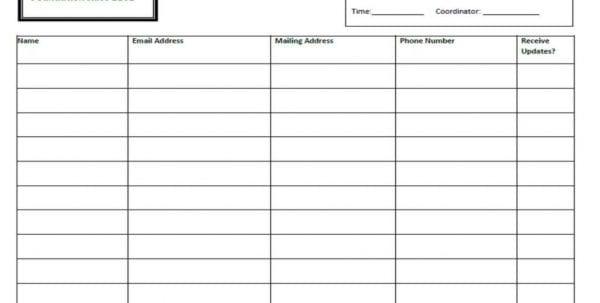 Free Liquor Inventory Spreadsheet Excel