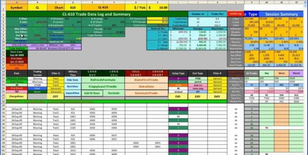Free Excel Spreadsheet Unlock Online Free Online Budget Spreadsheet Free Online Spreadsheet Program Free Online Spreadsheet Editor Free Online Excel Spreadsheet1 Free Online Budget Spreadsheet Template Google Online Spreadsheet Free  Free Online Excel Spreadsheet1 Free Online Spreadsheet Templates Spreadsheet Templates for Business Free Spreadshee