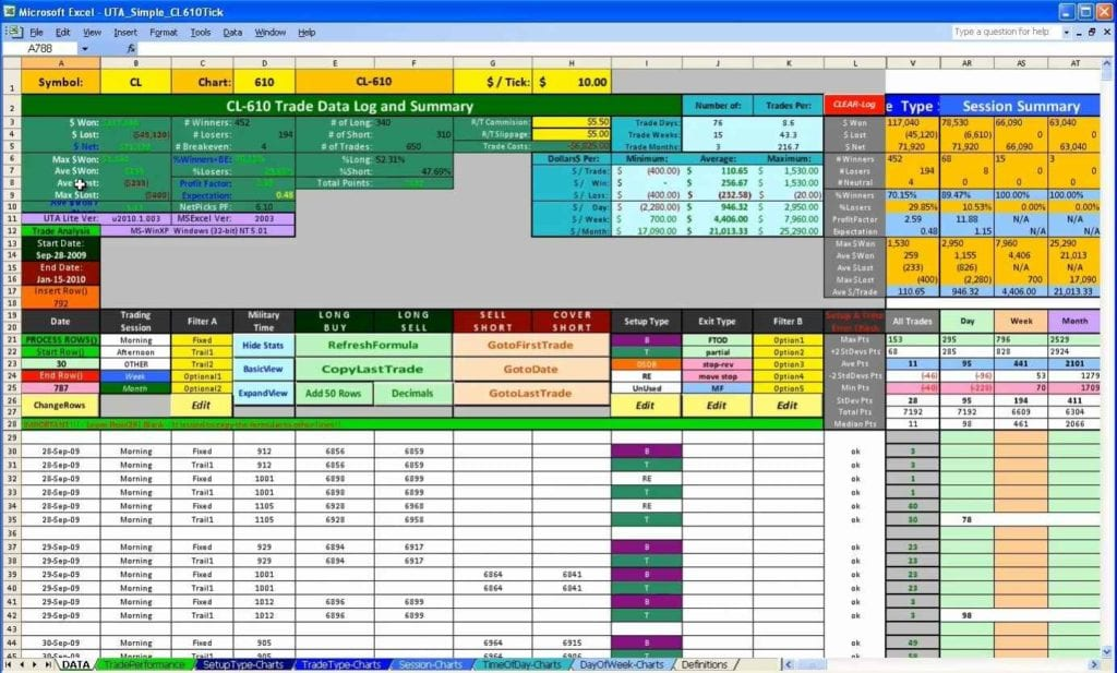 Free Online Excel Spreadsheet1