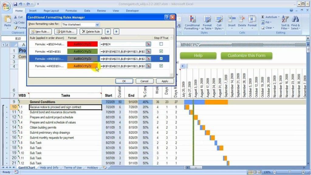 Gantt Chart Templatelsx Excel Spreadsheet Gantt Chart Template Spreadsheet Templates for Business Excel Spreadsheet Templates Ms Excel Spreadsheet Gantt Chart Spreadshee Spreadsheet Templates for Business Excel Spreadsheet Templates Ms Excel Spreadsheet Gantt Chart Spreadshee Gantt Chart Excel Template Free