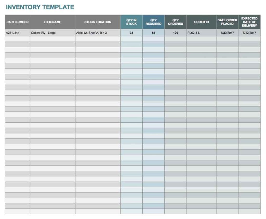 Google Docs Spreadsheet Checkbox