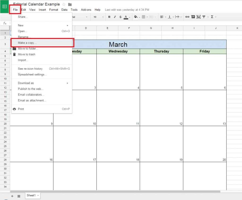 Google Docs Spreadsheet Google Spreadsheet Spreadsheet