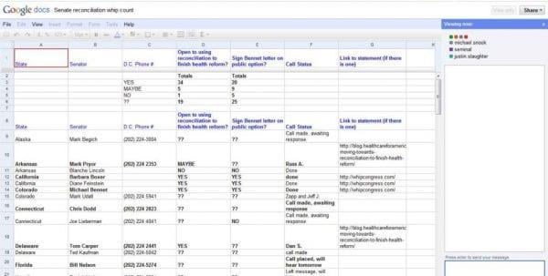 Google Spreadsheet Gantt Chart Google Spreadsheet Google Spreadsheet, Spreadsheet Templates for Business