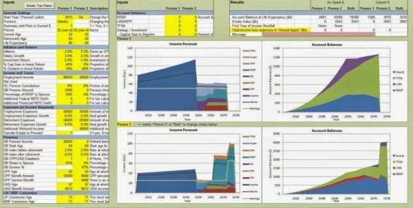 How To Unlock Excel Spreadsheet Mac