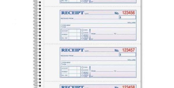 Income Tax Help