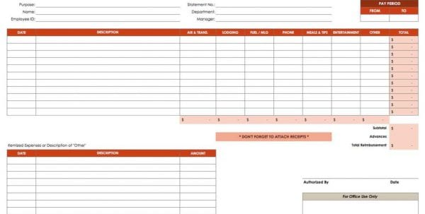 Income Tax Lawyer Income Tax Spreadsheet Templates Spreadsheet Templates for Business, Tax Spreadsheet, Income Spreadsheet, Income Statement Template