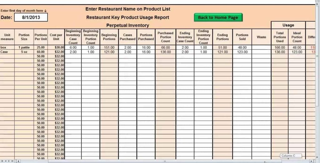 Inventory Control Template With Count Sheet For Excel Inventory Spreadsheet Template Excel Excel Spreadsheet Templates Spreadsheet Templates for Business Ms Excel Spreadsheet Inventory Spreadshee Excel Spreadsheet Templates Spreadsheet Templates for Business Ms Excel Spreadsheet Inventory Spreadshee Inventory Checklist Template Excel1