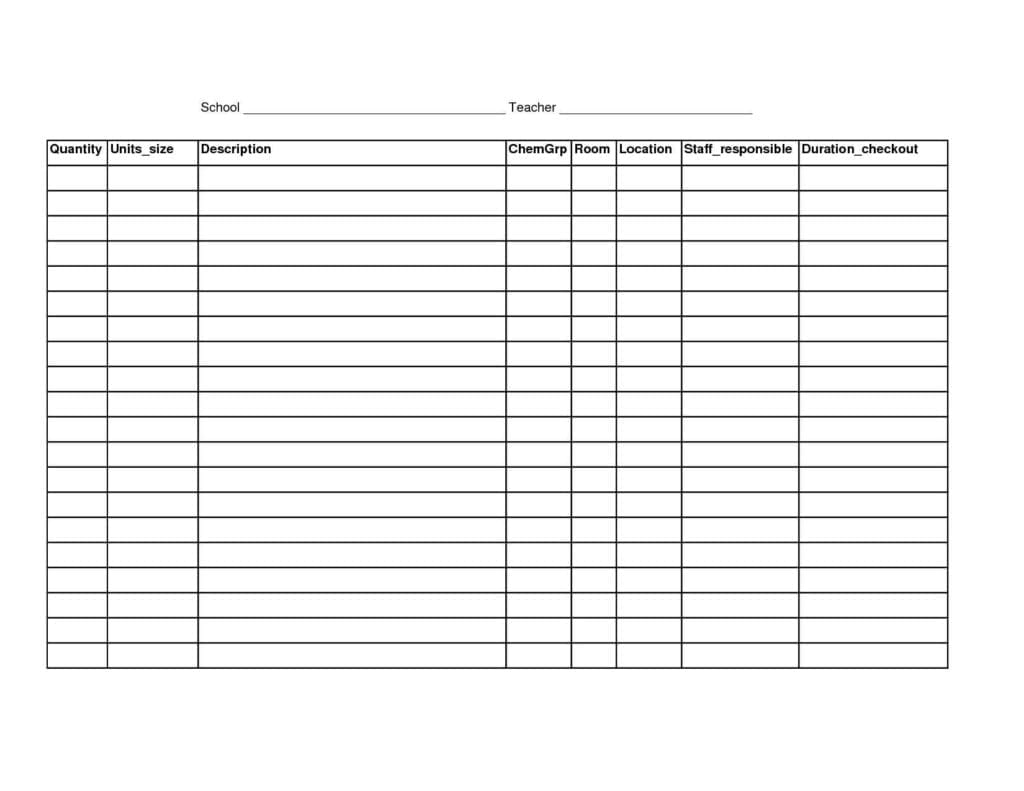 Inventory Control Templates Excel Free Inventory Spreadsheet Template Free Inventory Spreadsheet Free Spreadsheet Spreadsheet Templates for Busines Inventory Spreadsheet Free Spreadsheet Spreadsheet Templates for Busines Sales And Inventory Management Spreadsheet Template Free