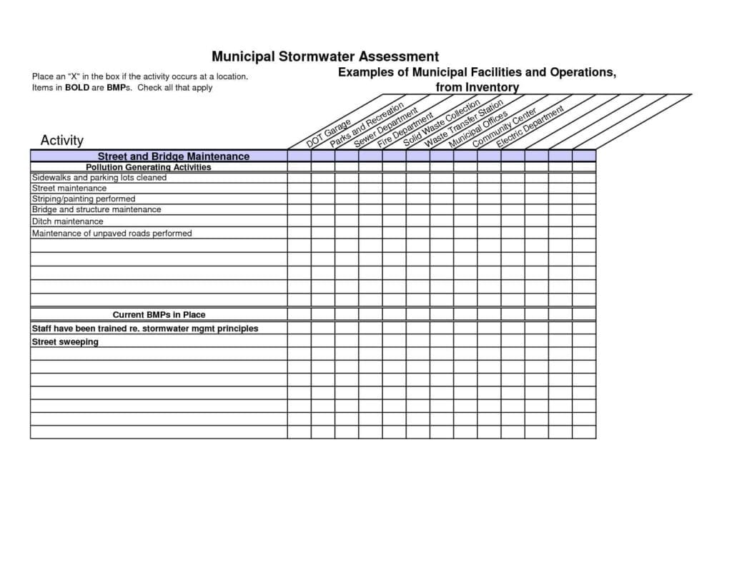 Inventory List Example Excel Inventory Spreadsheet Template Excel Spreadsheet Templates for Business Ms Excel Spreadsheet Excel Spreadsheet Templates Inventory Spreadshee Spreadsheet Templates for Business Ms Excel Spreadsheet Excel Spreadsheet Templates Inventory Spreadshee Inventory Sheet Sample Excel