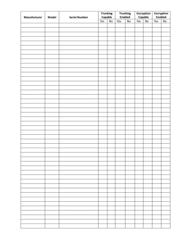 Inventory Spreadsheet Examples Inventory Spreadsheet Template Inventory Spreadsheet Spreadsheet Templates for Busines Inventory Spreadsheet Spreadsheet Templates for Busines Inventory Spreadsheet Example