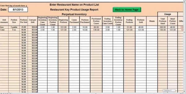 Inventory Spreadsheet Template Excel Product Tracking Inventory Management Excel Template Free Download Inventory Control Templates Excel Free Inventory Sheet Template Free Download Sales And Inventory Management Spreadsheet Template Free Inventory Control Sheet Template Free Inventory Control Spreadsheet Template Free