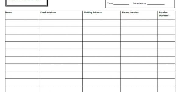 Inventory Spreadsheet Template Free Inventory Spreadsheet Templates Spreadsheet Templates for Business, Inventory Spreadsheet