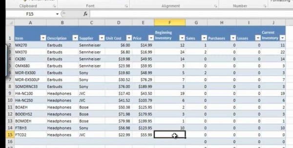 Inventory Spreadsheets Free Liquor Inventory Spreadsheet Download Gun Inventory Spreadsheet Inventory Control Worksheet Avon Inventory Spreadsheet Inventory Control Spreadsheet Template Free Warehouse Inventory Management Spreadsheet