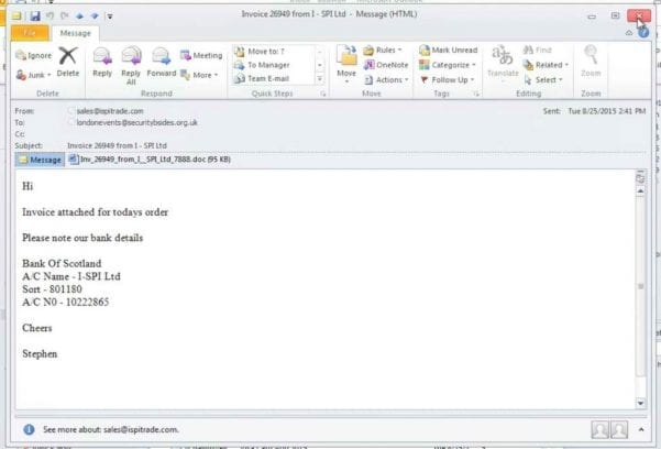 Ip Address Excel Spreadsheet Template