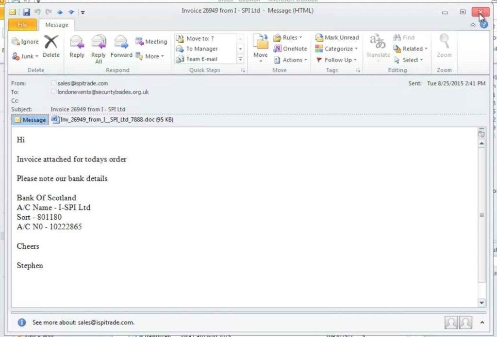 Ip Address Excel Spreadsheet Template Ip Address Spreadsheet Template Ip Address Spreadsheet Spreadsheet Templates for Busines Ip Address Spreadsheet Spreadsheet Templates for Busines Ip Address Subnet Spreadsheet