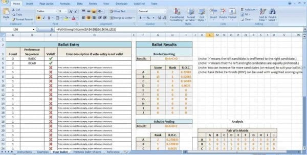 Ip Address Management Spreadsheet Ip Address Management Spreadsheet Template Ip Address Allocation Spreadsheet Template Ip Address Lookup Excel Spreadsheet Ip Address Subnet Spreadsheet Ip Address Spreadsheet Ip Address Excel Spreadsheet Template