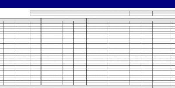 Ip Address Allocation Spreadsheet Template Excel Spreadsheet Ip Address Calculator Ip Address Management Excel Spreadsheet Ip Address Excel Spreadsheet Template Google Spreadsheet Ip Address Ip Address Documentation Spreadsheet1 Ip Address Management Spreadsheet Template