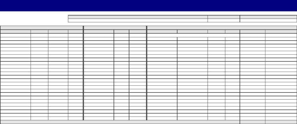 Ip Address Subnet Spreadsheet Ip Address Spreadsheet Template Ip Address Spreadsheet Spreadsheet Templates for Busines Ip Address Spreadsheet Spreadsheet Templates for Busines Ip Address Management Spreadsheet Template