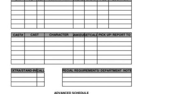 Liquor Inventory Spreadsheet Template Sample Inventory Spreadsheet Spreadsheet Templates for Business, Inventory Spreadsheet