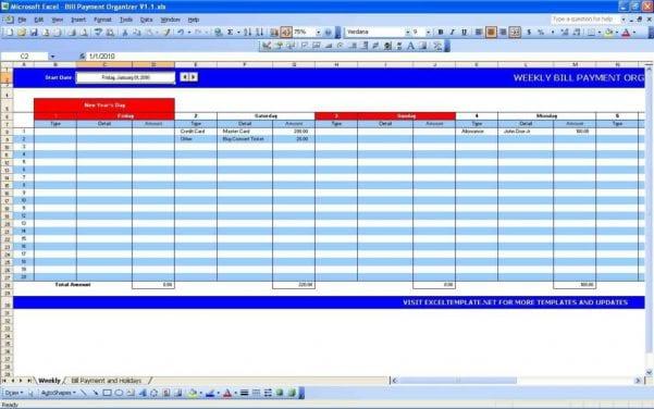 Loan Amortization Calculator India
