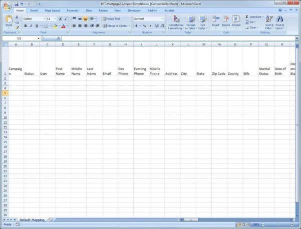 Mac Os Spreadsheet Software
