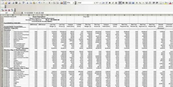 Microsoft Excel Templates Ms Excel Spreadsheet Templates Ms Excel Spreadsheet, Excel Spreadsheet Templates, Spreadsheet Templates for Business