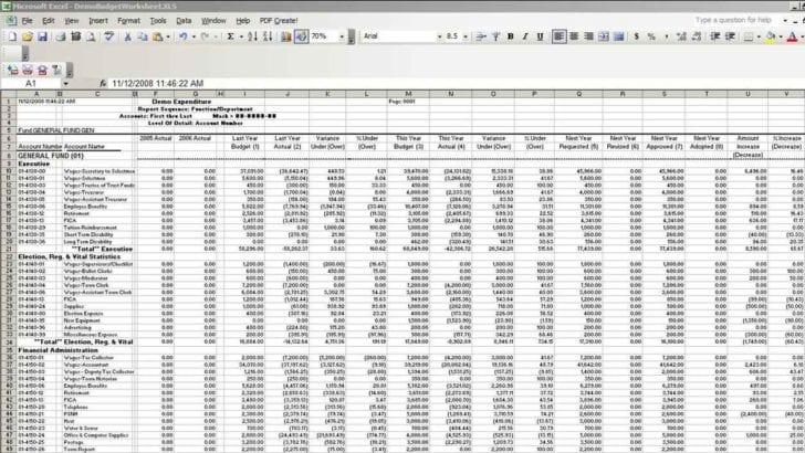 microsoft excel templates ms excel spreadsheet templates spreadsheet