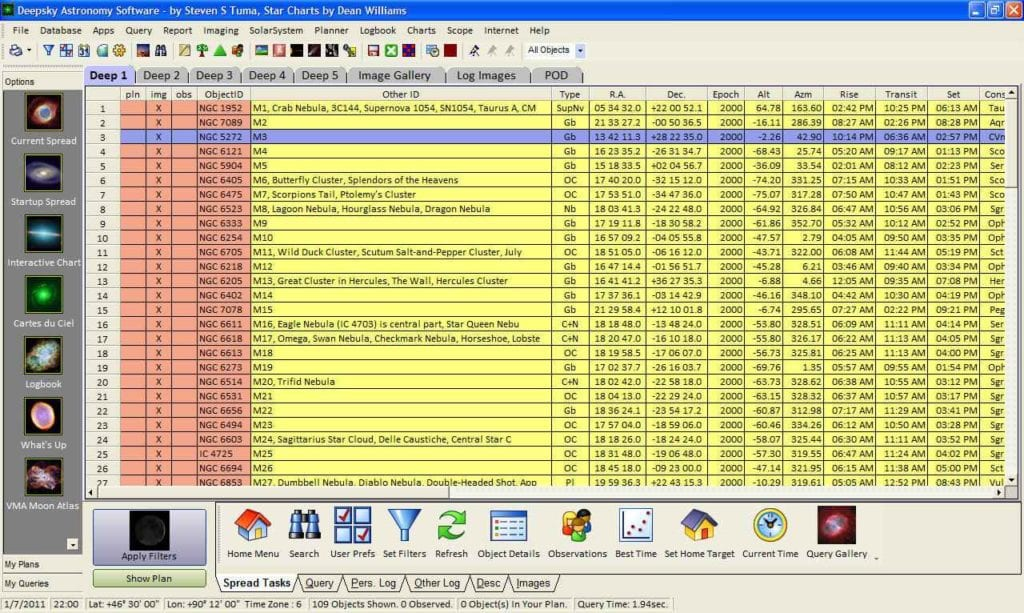 Microsoft Excel Worksheet1