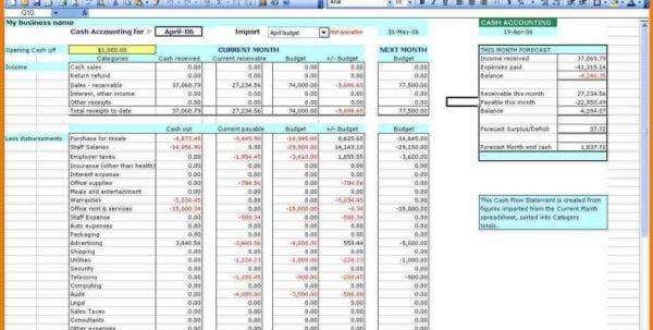 Microsoft Works Spreadsheet Converter