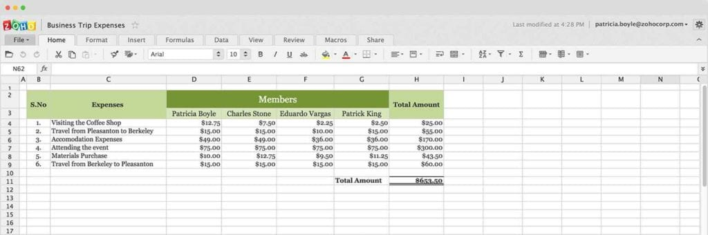 free online budget spreadsheet template online budget calculator spreadsheet online spreadsheet tool online monthly budget spreadsheet