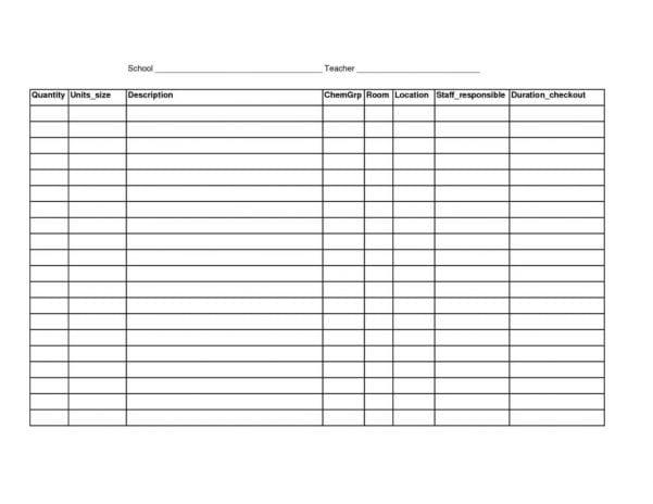 Payroll Spreadsheet Template Uk