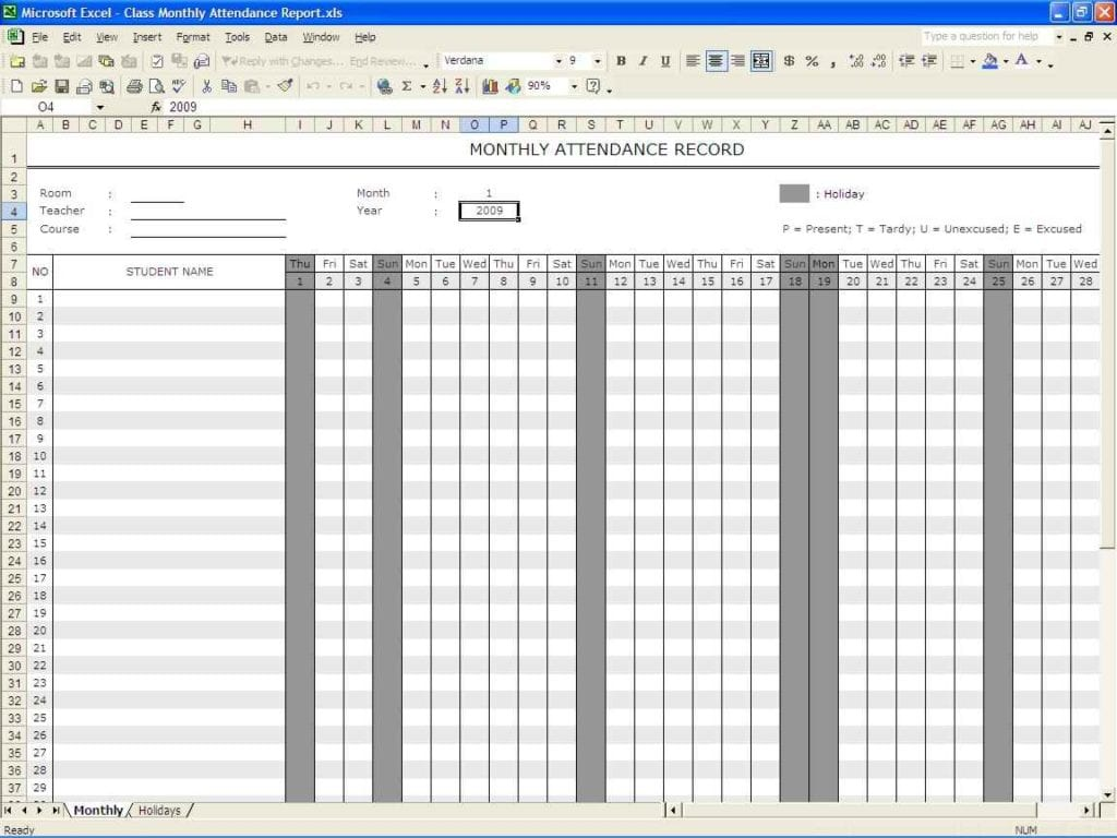 Printable Spreadsheet Templates Free Printable Spreadsheet Template Spreadsheet Templates for Business Printable Spreadshee Spreadsheet Templates for Business Printable Spreadshee Free Excel Spreadsheet Templates Inventory