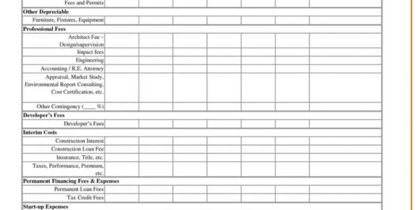 Profit And Loss Spreadsheet Templates Free Profit Spreadsheet Template Spreadsheet Templates for Business, Profit Loss Spreadsheet