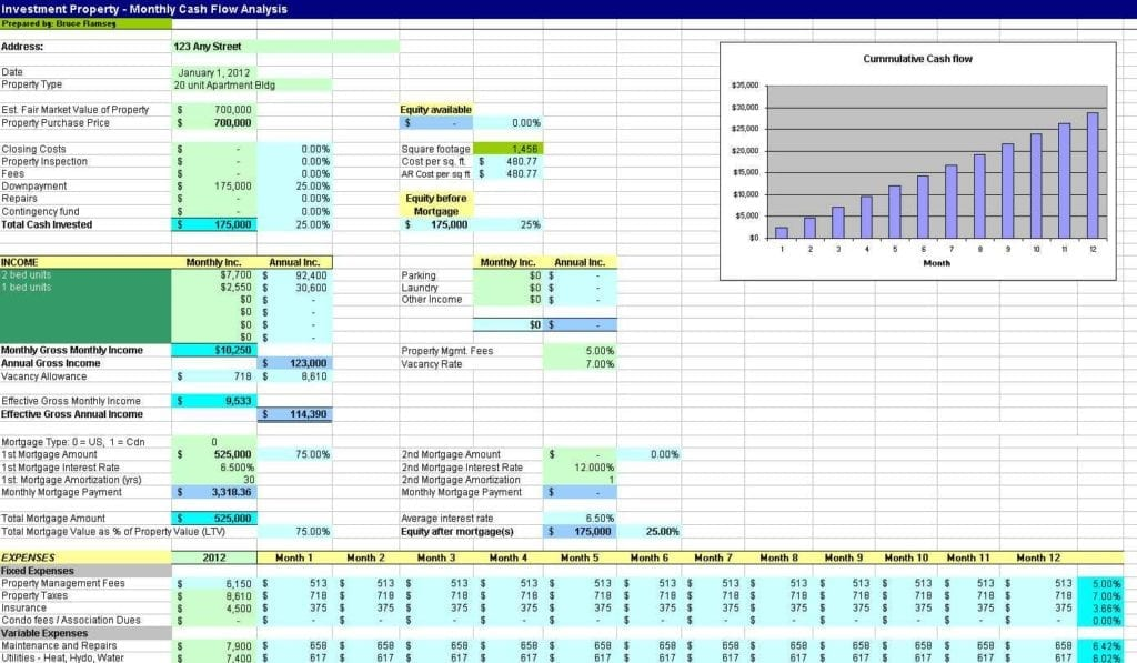 Real Estate Agent Expense Tracking Spreadsheet Real Estate Spreadsheet Templates Real Estate Spreadsheet Spreadsheet Templates for Busines Real Estate Spreadsheet Spreadsheet Templates for Busines Real Estate Tracking Spreadsheet