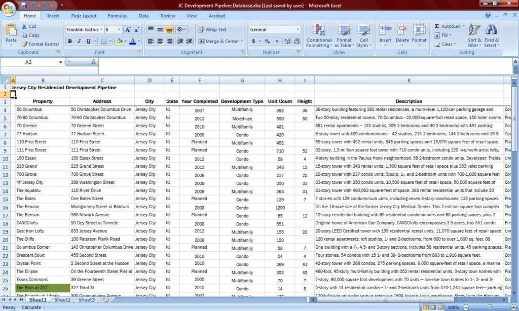 Real Estate Expense Tracking Spreadsheet Real Estate Spreadsheet Templates Real Estate Spreadsheet Spreadsheet Templates for Busines Real Estate Spreadsheet Spreadsheet Templates for Busines Free Real Estate Spreadsheet Templates