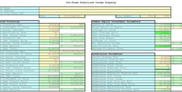 Real Estate Expense Tracking Spreadsheet Real Estate Investment Evaluation Spreadsheet Free Real Estate Spreadsheet Templates Real Estate Tracker Spreadsheet Real Estate Investment Analysis Excel Spreadsheet Real Estate Tracking Spreadsheet Real Estate Deal Analysis Spreadsheet