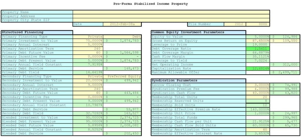 Real Estate Expense Tracking Spreadsheet Real Estate Investment Evaluation Spreadsheet Free Real Estate Spreadsheet Templates Real Estate Tracker Spreadsheet Real Estate Investment Analysis Excel Spreadsheet Real Estate Tracking Spreadsheet Real Estate Deal Analysis Spreadsheet  Real Estate Tracking Spreadsheet Real Estate Spreadsheet Templates Spreadsheet Templates for Business Real Estate Spreadshee
