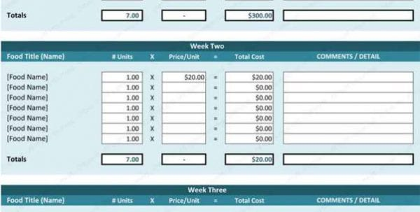 Building Cost Spreadsheet Template Recipe Cost Spreadsheet Template Stock Cost Basis Spreadsheet Cost Savings Spreadsheet Template Food Cost Tracking Spreadsheet Construction Job Cost Spreadsheet Template Cost Estimate Spreadsheet Template