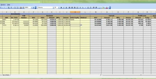 Rental Property Calculator Spreadsheet Rental Property Spreadsheet Template Spreadsheet Templates for Business