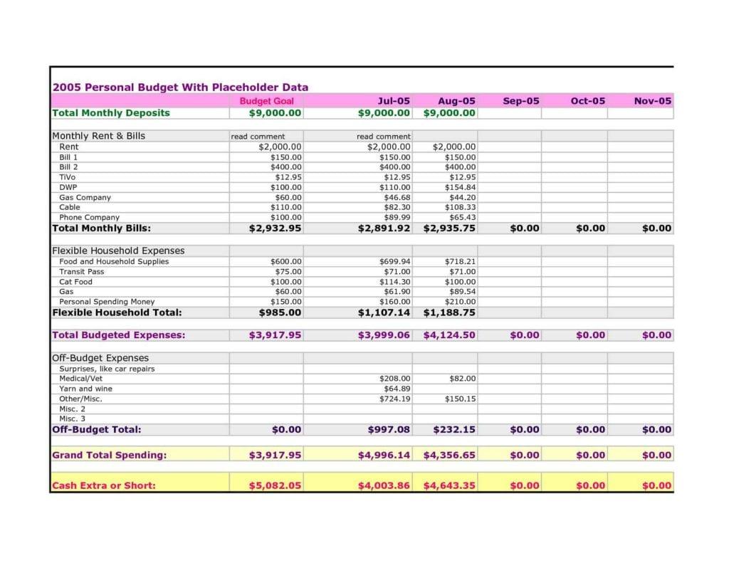 Rental Property Expense Spreadsheet Template Expense Spreadsheet Template Spreadsheet Templates for Business Expense Spreadshee Spreadsheet Templates for Business Expense Spreadshee Income And Expenses Spreadsheet Template For Small Business