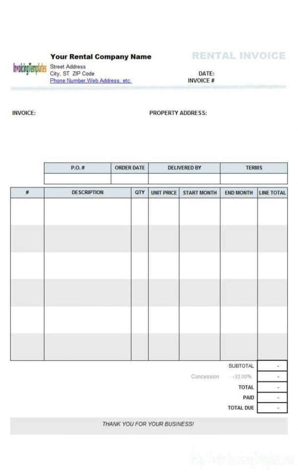 Rental Property Spreadsheet Download Rental Property Calculator Spreadsheet Rental Property Expenses Spreadsheet Rental Property Spreadsheet Template Free Spreadsheet Template For Rental Property Rental Property Spreadsheet Template Rental Property Spreadsheet Template Excel  Rental Property Expenses Spreadsheet Rental Property Spreadsheet Template Spreadsheet Templates for Busines